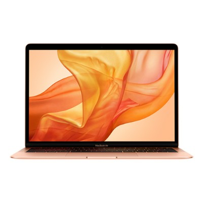"Apple 13.3"" Macbook Air 256gb With Retina Display"