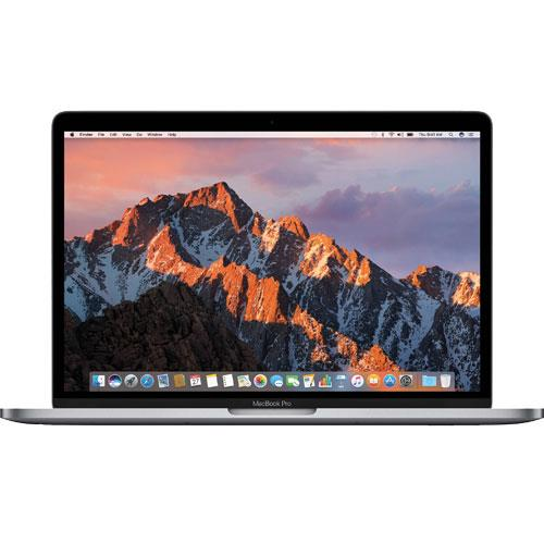 APPLE MACBOOK PRO MPXQ2LL/A Space Gray