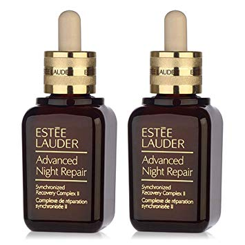 ESTEE LAUDER/ADVANCED NIGHT REPAIR 1.7 OZ 'DUO'